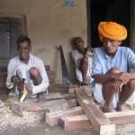 Indiacarpenter