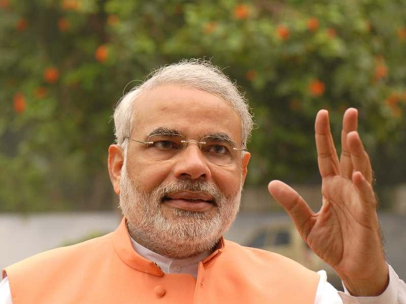 http://lalitkumar.in/blog/wp-content/uploads/2011/09/narendra_modi.jpg